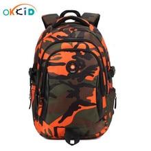 travel waterproof bags backpack