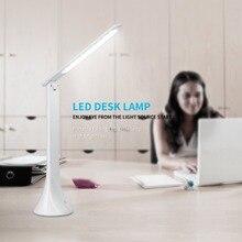 Hot Sell Table Lamp USB Desk Lamp Led Study Reading Light Bright Desktop LED Lamp For Reading And Homework Children