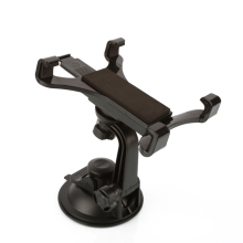 Black Car Tablet Holder Stand Dash Windshield Suction Fit For Samsung Galaxy 6 стоимость