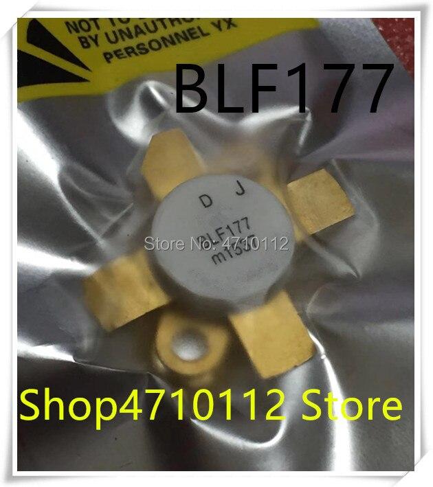 NEW 1PCS/LOT BLF177 IC