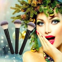 Foundation Makeup Powder Brush…