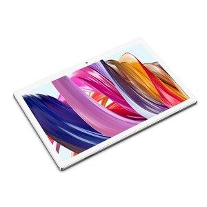 Image 5 - Teclast M30 10.1インチのタブレット2560 × 1600 2.5 18k ipsスクリーン4 3g phablet MT6797 X27デカコア4 1gbのram 128ギガバイトromアンドロイド8.0タブレットpc