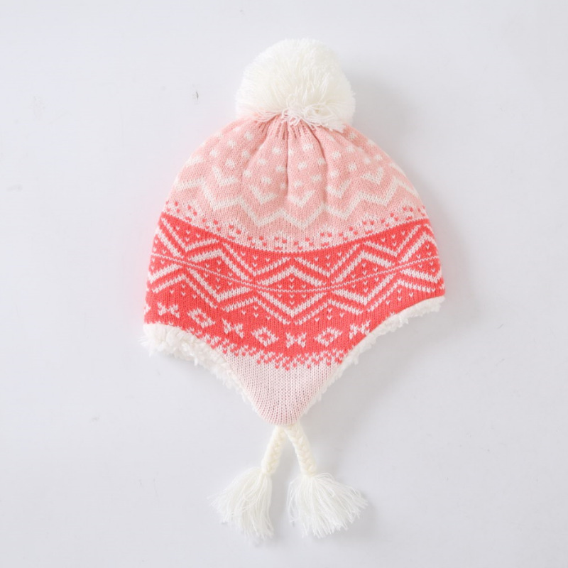 girl hat winter (1)