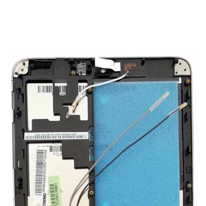 Image 4 - Shyueda 100% Orig  8 Inch IPS For lenovo Miix 2 / Miix2 8 / MIIX2 8 LCD Display Touch Screen Digitizer Assembly