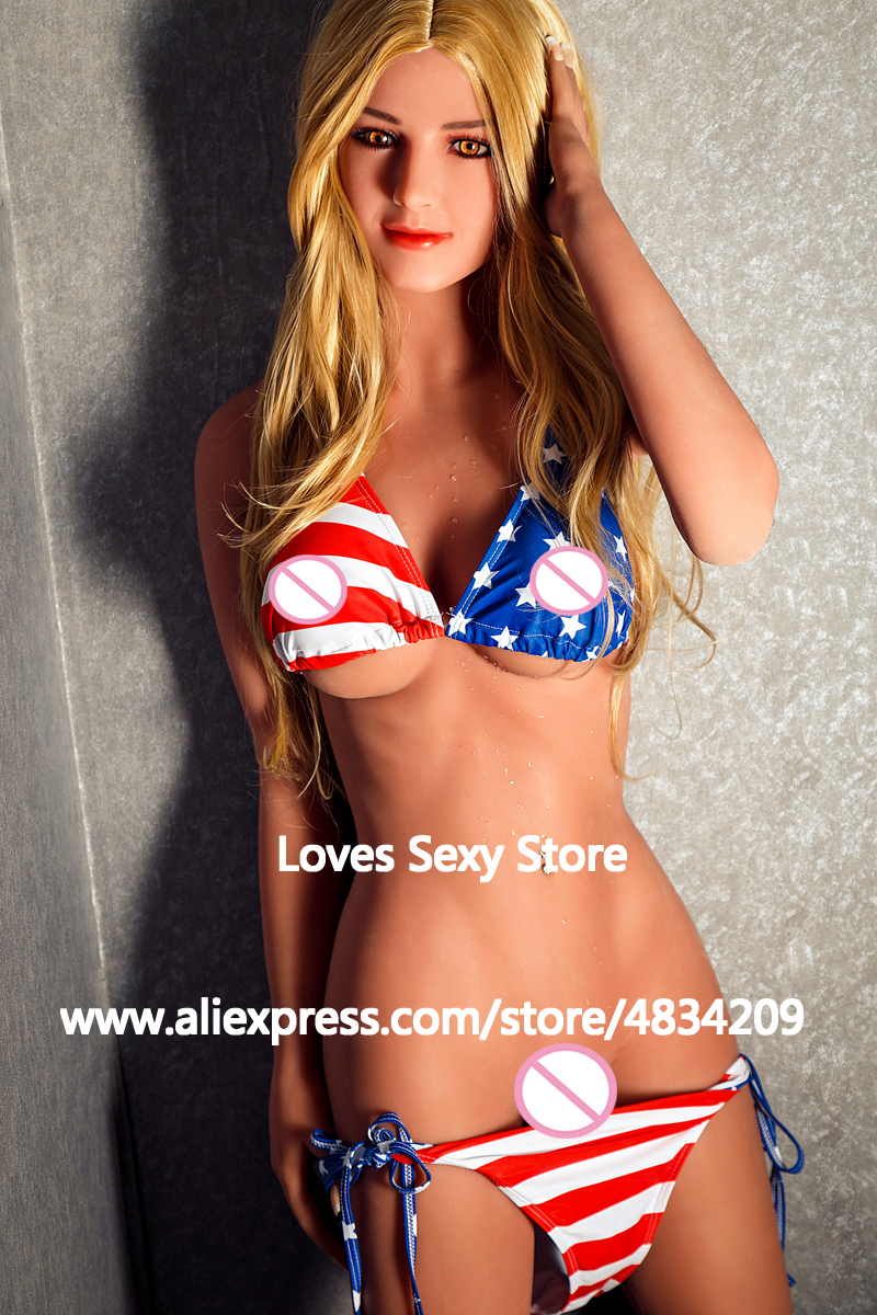 Image 4 - KNETSCH 158cm Top quality silicone sex doll adult sex toy realistic vagina anal love doll japanese big breast sexy dolls for men-in Sex Dolls from Beauty & Health