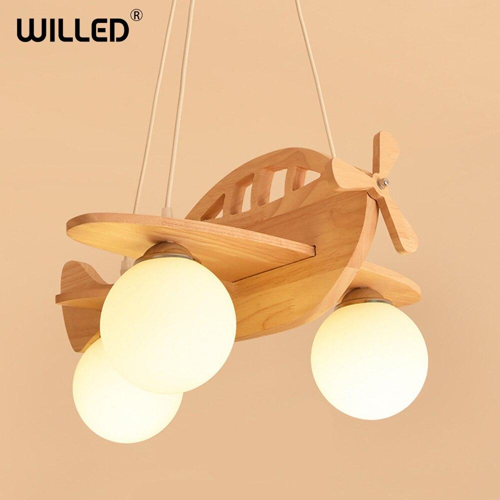 wiszące z lampy ozdoby dla dzieci