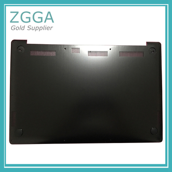 Genuine New D Case For ASUS UX501VW UX501JW N501VW N501J Bottom Cover Laptop Replace Case Base Shell Black 13NB0AU3AM0501