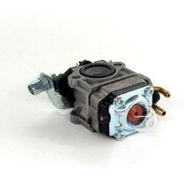 Engine Fuel Line 1 Set Practical Durable 62100-81010 Carburetor Kit For 22.5cc 23cc ZENOAH G23LH & G2D Goped pull starter for 23cc 26cc 29cc 30 5cc engine zenoah cy for 1 5 hpi baja 5b rovan