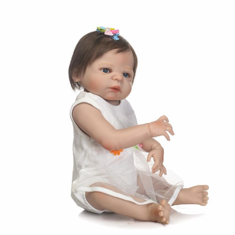 NPK New Style Model Infant Full Rubber Baby-Water Bath Hot Selling Recommended Confinement Nurse Training