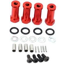 Удлинитель 12 мм для wltoys 144001 12428 a959 rc автомобильные