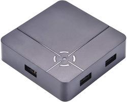 محول وحدة تحكم في وحدة التحكم في وحدة التحكم في لوحة المفاتيح CrossHair CrossHair لـ PS4/PS3/Xbox One/Xbox 360 لـ نينتندو سويتش لـ G27 G25 GT