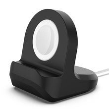 Watch Stand Is Suitable For Smart Watch Charging Stand Base Stand For IWatch SE