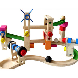 Children's Educational Toys Wo