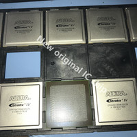 Vender https://ae01.alicdn.com/kf/H6bb38f26c6b644d6be4d8461f5ea251bS/EP4SGX530HH35C2N EP4SGX530HH35C2 EP4SGX530HH35 original nuevo chip IC.jpg