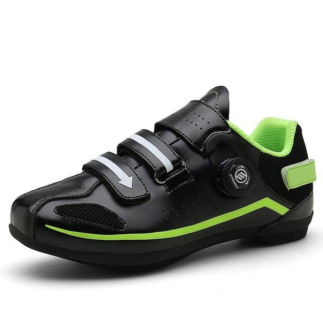 Cycling Shoes Road Bike...