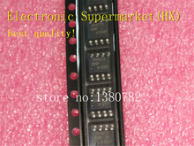 купить Free Shipping 100pcs/lots IR4427S IR4427STRPBF IR4427 SOP-8 IC In stock! по цене 1236.19 рублей
