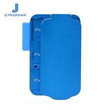 JC PRO1000S Nicht Entfernung NAND Programmierer SN Lesen Schreiben Werkzeug iPad 2 3 4 5 6 Air 1 2 iPad 2 3 4 5 6 iPad Air 1 2 iCloud Reparatur