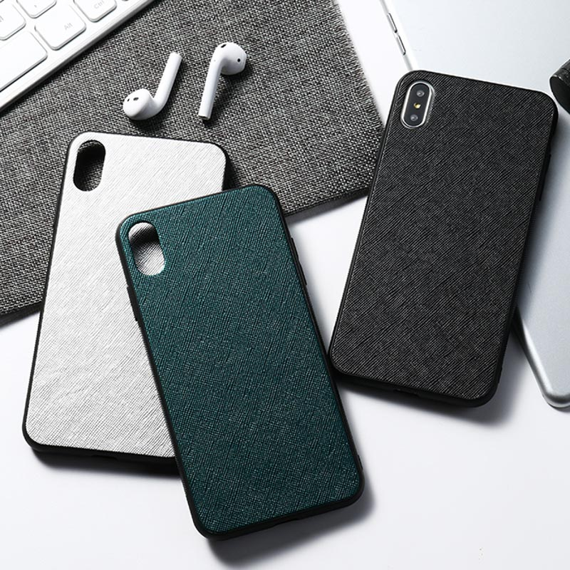 <font><b>Cases</b></font> For <font><b>Oppo</b></font> F11 Pro <font><b>Case</b></font> Silicon Cover For <font><b>Oppo</b></font> A1K A3 A3s A5 A7 F9 A9 2020 <font><b>F7</b></font> K1 R15X R11 Plus R15 R17 Pro <font><b>Cases</b></font> Back Shell image