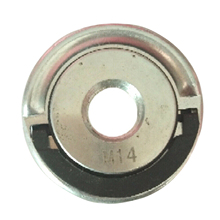 Angle-Grinder Release-Flange-Nut M14-Parts-Accessories Easy-Use Blade-Disc Replacement