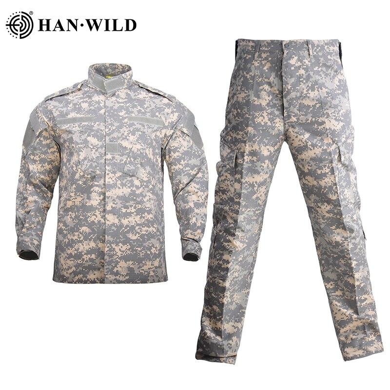 Военные рубашки, военная униформа, тактическая водонепроницаемая куртка, тактическая куртка, армейская одежда, топы, армейская одежда, осенняя мужская куртка Походные куртки      АлиЭкспресс