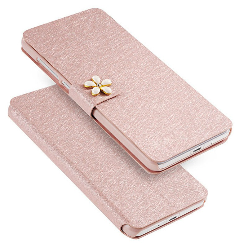 Luxury Case For <font><b>OPPO</b></font> A59 case <font><b>OPPO</b></font> F1s mobile Phone Protective Back Cover Skin A59M capas funda <font><b>OPPO</b></font> F1s <font><b>a1601</b></font> case coque 5.5