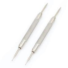 New Brand Watch Band Spring Bars Strap Link Pin Remover Repair Kit Tool Repair