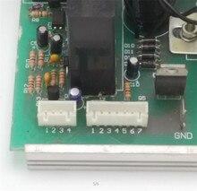 HX861/HX862/863 Controller of Power Supply Board for Driving Board of Main Board of Running Machine