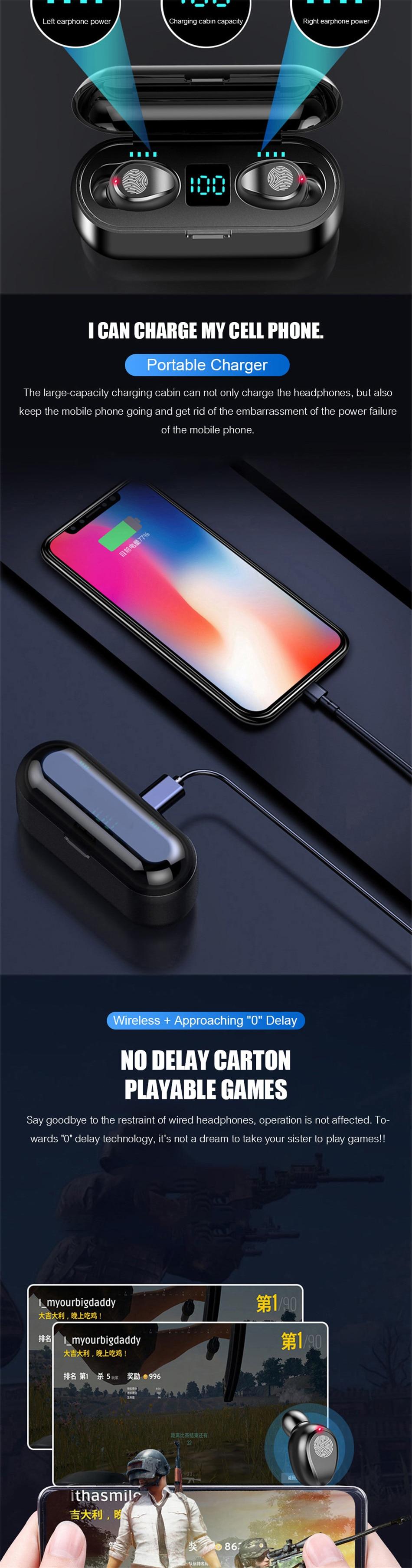 F9-触摸-无线蓝牙耳机-详情-19_03