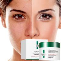 Salicylic Acid Mask Shrink Pores Oil Control Moisturizing Acne Exfoliation Dilute Acne Print Sleep Mark Shrink Pores Skin Care
