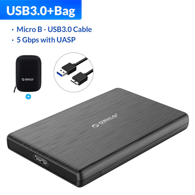 https://ae01.alicdn.com/kf/H6bbb1ab423e0496f9f916a23e0b1431c1/ORICO-obudowa-HDD-2-5-SATA-do-USB-3-0-obudowa-dysku-twardego-do-dysku-SSD.jpg_640x640.jpg