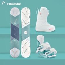 Одна доска скейтборд комплект снаряжение лыжи ботинки держатель мужчины% 27 и женщины% 27 4 2 снаряжение библиотека