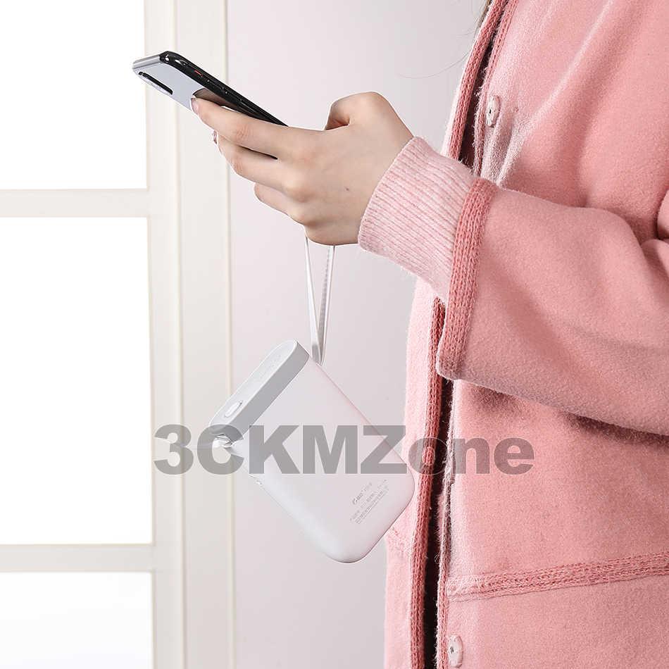 D11 طابعة التسمية اللاسلكية المحمولة جيب تسمية الطابعة المحمولة BT طابعة حرارية للملصقات المنزل استخدام مكتب طابعة الطباعة السريعة
