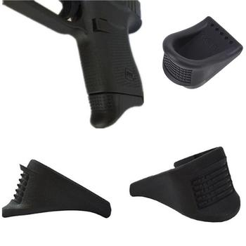 Pearce Grip PG-26XL Fits GLOCK 26/27/33/39 - PG26XL Extension