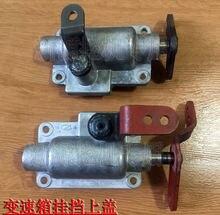 Новый источник механического колесного экскаватора с длинными