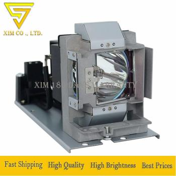 SP-LAMP-092 SP-LAMP-088 Profession Replacement Projector lamp for INFOCUS IN3138HD IN3130a Series IN3134a IN3136a IN3138HDa infocus sp lamp 018 projector replacement lamp for the infocus x2 infocus x3 ask proxima c110 and other projectors