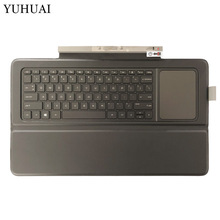 UNS Laptop Bluetooth Tastatur Basis Für HP für Envy X2 15-C000 15-C001XX 15-C101DX 15t-C000 15-C020ND 15-C020NF