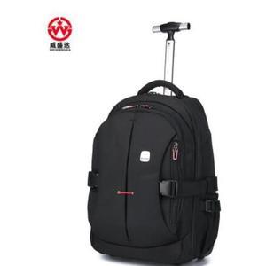 rolling backpack for men rolli