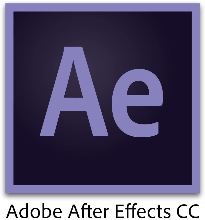Software pós-efeitos   efeitos visuais e software de gráficos de movimento   mac os sierra 10.12, windows 10, mac os