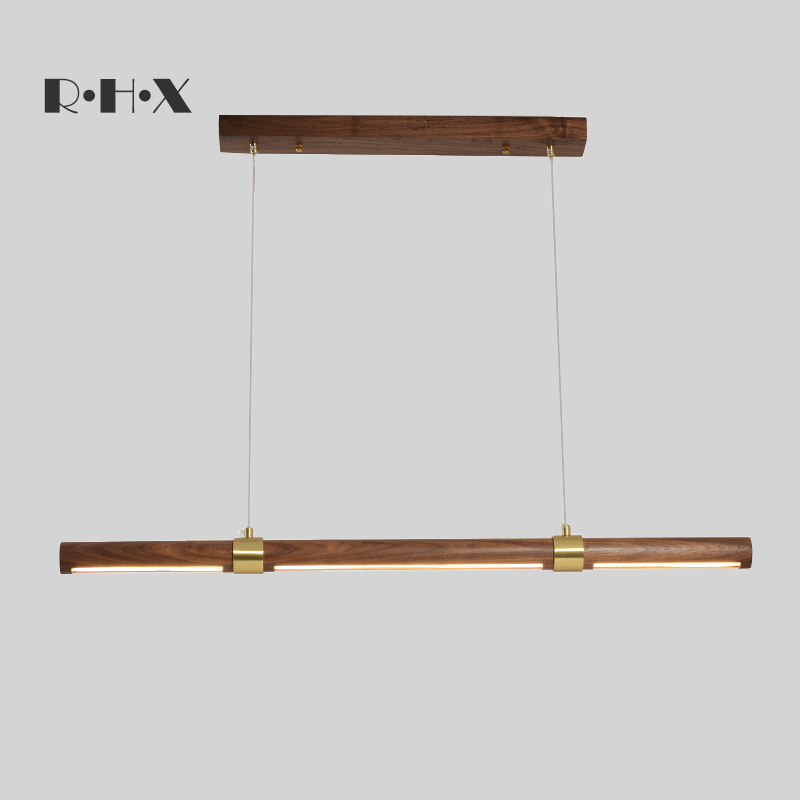 Modern Luminaria Pendente Rope Bedroom Home Decoration E27 Light Fixture  Restaurant  Luminaria Pendente Hanging Lamp