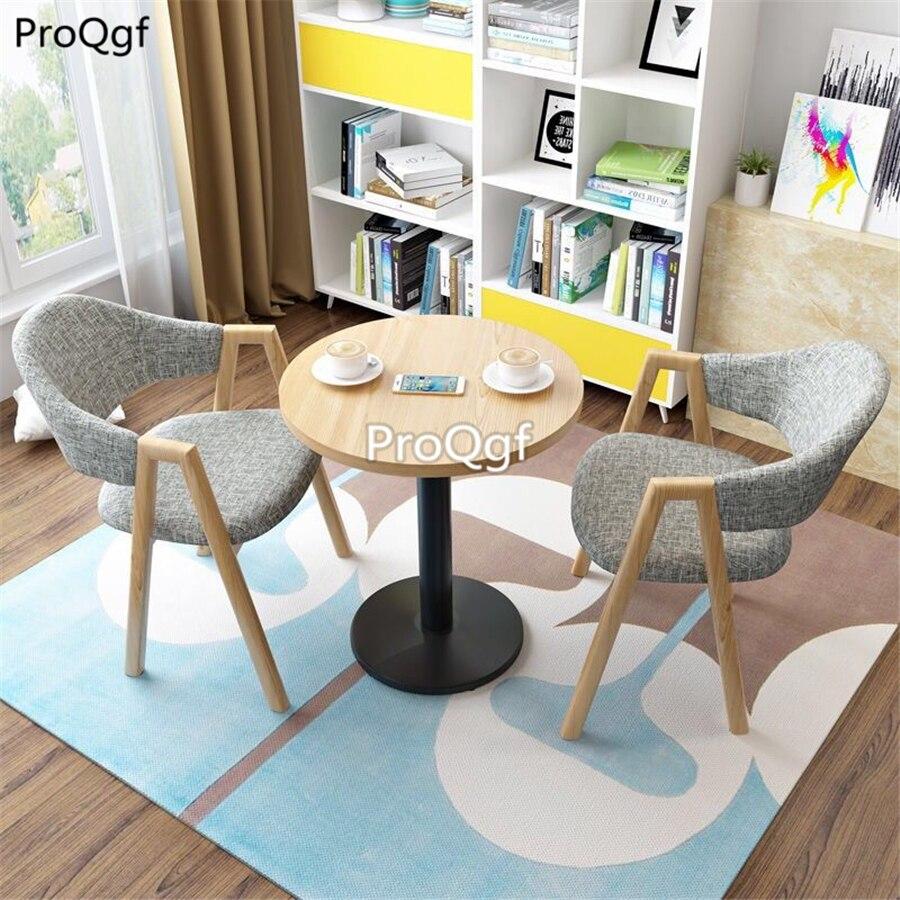 Ngryise комплект решение 1 стол и 2 стула цвет оставьте сообщение - Цвет: 3