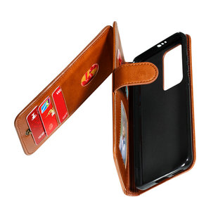 Image 4 - P40Pro P40 Lite P 40 Flip Case Multifunction Zipper Leather Wallet for Huawei P40 Pro Plus Case Card Slot Funda Huawei P40 Cover