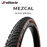 Vittoria mezcal mtb xc trail pneus 27.5 × 2.25 29 × 2.25 g2.0 g + pneus de montanha bicicleta
