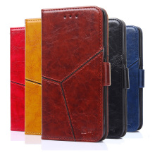 Luxury Leather Book Flip Case For Samsung Galaxy J8 J7 J6 J5 J4 J3 Prime Plus CORE 2018 2017 2016 Wallet Cases Magnetic Cover 3d butterfly leather flip wallet case for samsung galaxy j8 j7 j6 j5 j4 j3 j2 j1 2016 2017 2018 plus prime pro core phone cover