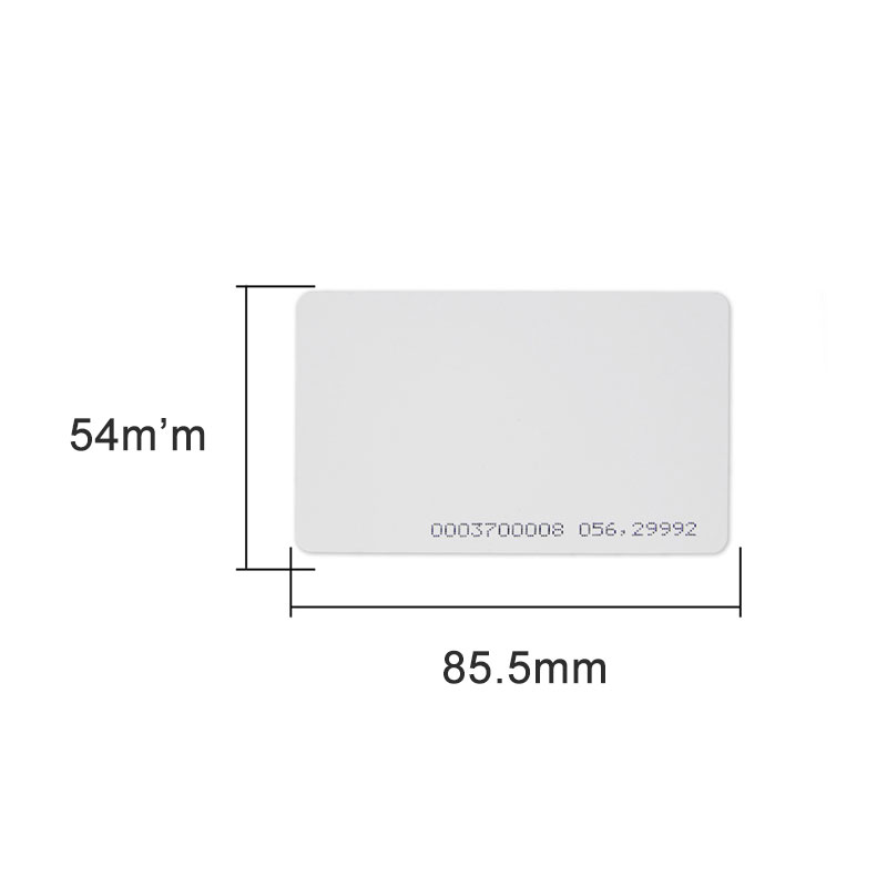 TK-EM-4100-ID-CARD-reaction-ID-card-125KHZ-RFID-ID-blank-Card-fit-for-Access-(2)