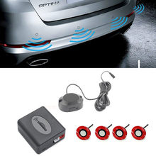 Heißer Auto elektronische anti kollision pfeife ausrüstung Für Saab 9-3 9-5 9000 93 900 95 aero 9 3 42250 42252 9-2x 9-4x 9-7x Für