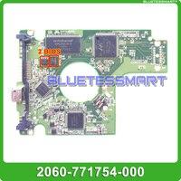 https://ae01.alicdn.com/kf/H6bca60116c0f451daf2ad2db759d656em/HDD-PCB-로직-보드-2060-771754-000-REV-A-P1-WD-USB-2-0-하드-드라이브.jpg