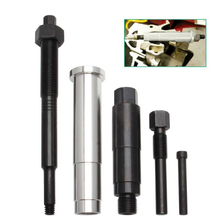 Plug-Remover-Tool Disassembly-Tool Engines Car-Repairing-Accessories Spark Special Ford