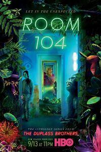 104号房间第三季[更新至10集]