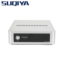 SUQIYA-Hi-end line power Leo linear power supply - power supply with overvoltage protection (multiple voltage options) 12V@3A multiple delivery 60w 12v 9ch cctv power supply