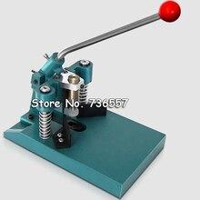 R6 R10 Manual Round Corner paper cutter Cutting Machine scrapbooking book notebook poker business card photo laminating film